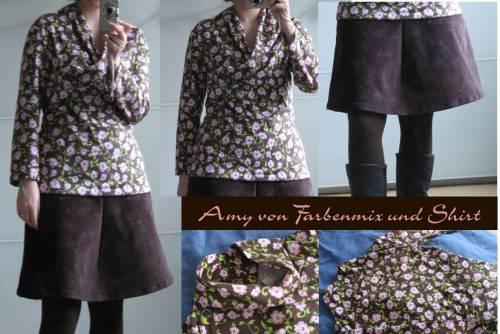 201203_Amy + Shirt